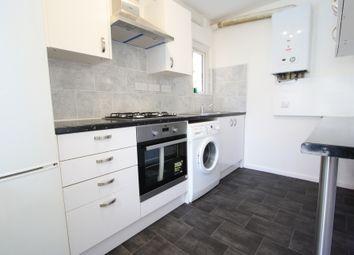 Thumbnail 3 bed maisonette to rent in Brighton Road, Croydon