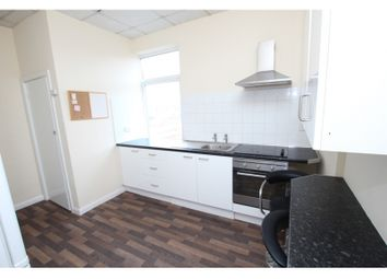 Thumbnail Room to rent in Hylton Road, Sunderland