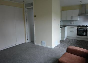 Thumbnail Studio for sale in Ellenswood Close, Downswood, Maidstone, Kent