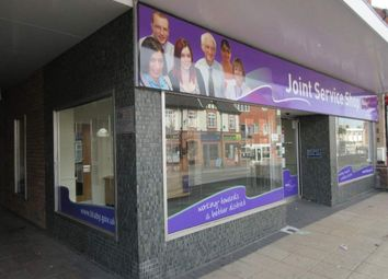 Thumbnail Retail premises to let in Unit 10, Forge Corner, Blaby