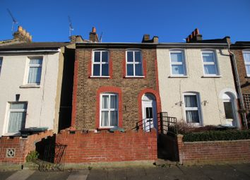 Thumbnail 2 bed terraced house for sale in Cutmore Street, Gravesend, Kent