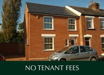 Thumbnail 2 bedroom flat to rent in Fore Street, Ide, Exeter