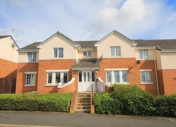 Thumbnail 2 bed flat for sale in 22 St Andrews Square, Lowland Road, Brandon, County Durham