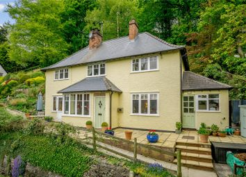 Thumbnail 3 bed detached house for sale in Madeira Walk, Church Stretton, Shropshire