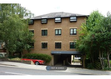 1 bed flat to rent in Queens Road, Brentwood CM14