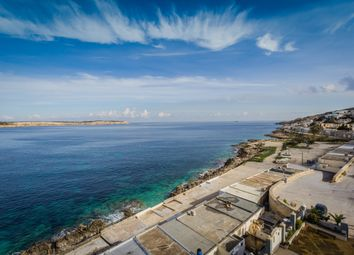 Thumbnail 3 bedroom apartment for sale in 106247, Tas-Sellum, Malta