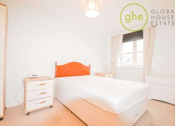 Thumbnail 2 bed town house to rent in Sherwood Gardens, South Bermondsey, London
