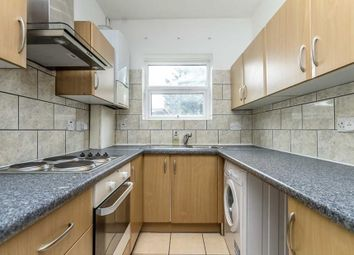 Thumbnail 3 bed semi-detached house to rent in Avalon Road, London