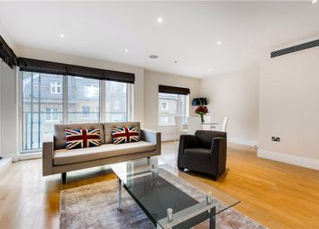 Thumbnail 3 bedroom terraced house to rent in Drayton Gardens, Chelsea, London