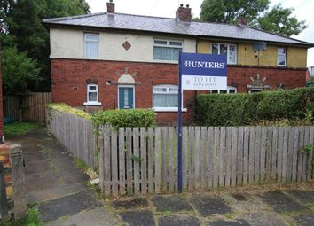 Thumbnail 3 bed semi-detached house to rent in Moorlands Avenue, Bradford