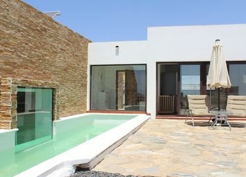 Thumbnail 2 bed villa for sale in Eje, Fuerteventura, Spain