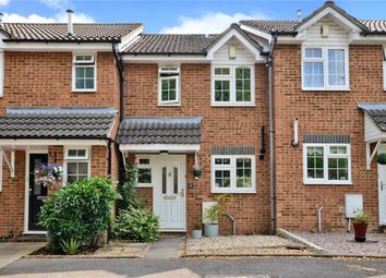 3 bed terraced house for sale in Chelsea Close, Worcester Park KT4