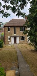 Thumbnail 3 bed semi-detached house to rent in Hawthorn Road, Strood