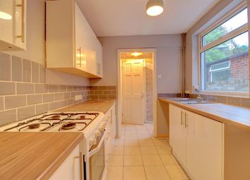 4 bed terraced house for sale in Gower Street, Reading RG1