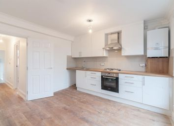 Thumbnail 2 bed flat to rent in Brooksby's Walk, Chatsworth Road London