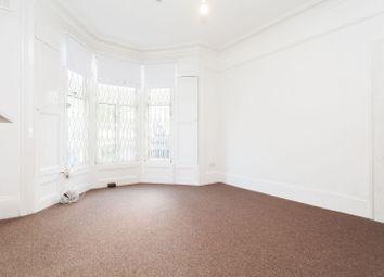 Thumbnail 3 bedroom duplex to rent in Alvington Crescent, Dalston