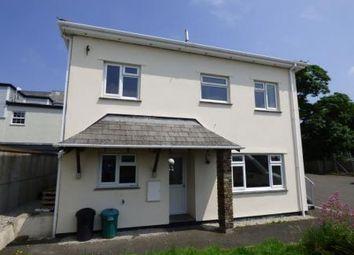 Thumbnail 2 bed property to rent in Bridge End, Wadebridge