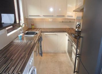 Thumbnail 2 bed terraced house to rent in Vicarage Road, Whaddon, Milton Keynes