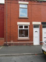 Thumbnail 3 bed semi-detached house to rent in Joseph Street, St Helens
