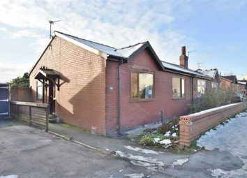 2 bed semi-detached bungalow for sale in Lancaster Road, Hindley, Wigan WN2
