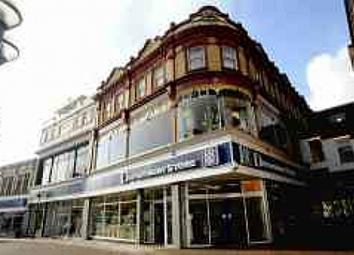 Thumbnail Retail premises to let in 43 Carr Street, The Eastgate Centre, Ipswich