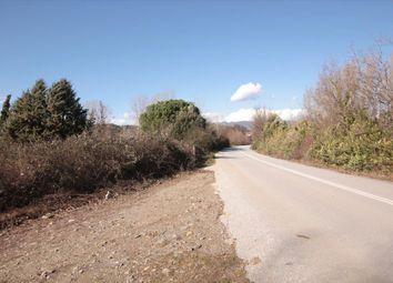 Thumbnail Land for sale in Gomati, Chalkidiki, Gr