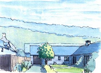 Thumbnail 3 bed bungalow for sale in Grange Farm Steading, Mutehill, Kirkcudbright