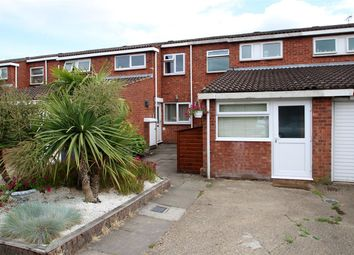 3 bed property for sale in Bairstow Close, Borehamwood WD6
