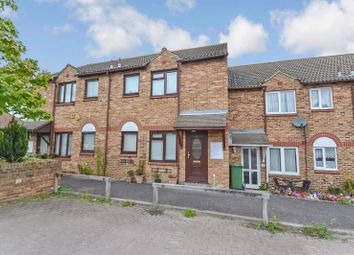 1 bed property for sale in St. Johns Mews, St. Johns Way, Corringham, Stanford-Le-Hope SS17