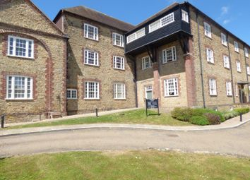 Thumbnail 3 bed property for sale in Budgenor Lodge, Easebourne, Midhurst