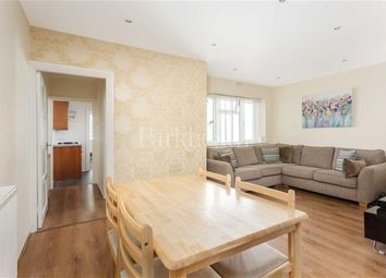 Thumbnail 2 bedroom flat for sale in Mackeson Road, London