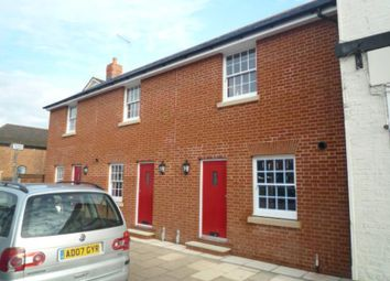 Thumbnail 2 bed property to rent in North Street, Rochford, Essex
