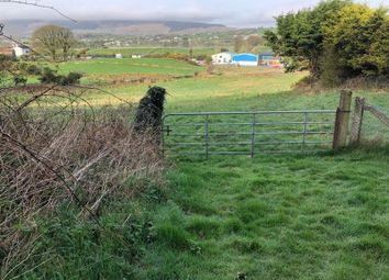 Thumbnail Property for sale in Mountain Road, Cloughoge, Newry