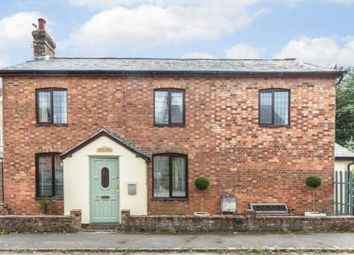 Thumbnail 3 bed detached house for sale in Bridge Street, Brackley