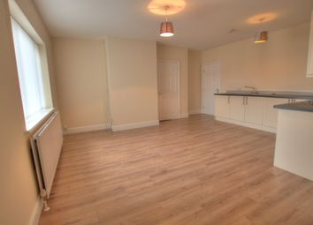 2 bed flat to rent in West Road, Denton Burn, Newcastle Upon Tyne NE15