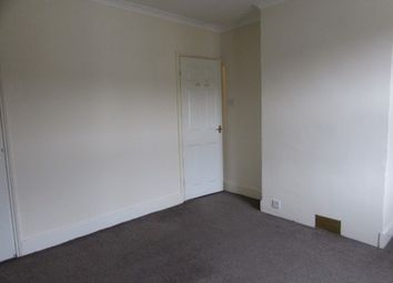 Thumbnail 3 bed terraced house to rent in Ann Street, Ipswich