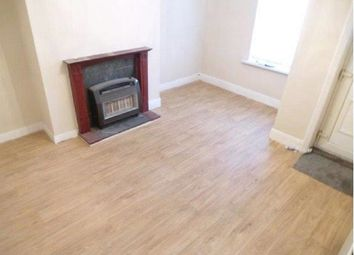 Thumbnail 3 bed terraced house for sale in Brompton Road, Bradford