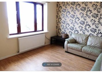 Thumbnail 2 bedroom flat to rent in Poplar Street, Greenock