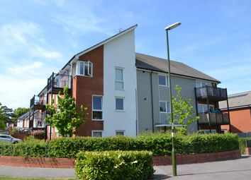 Thumbnail 2 bed flat to rent in Woodvale Lane, Haywards Heath