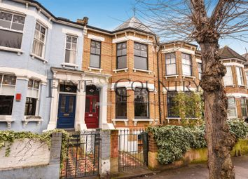 Thumbnail 6 bed property for sale in Newick Road, London
