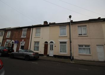 4 bed property to rent in Stansted Road, Southsea PO5