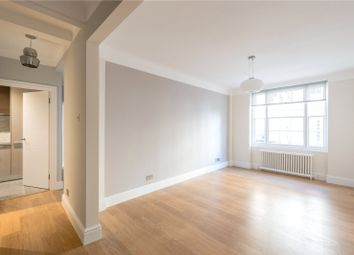 Thumbnail 2 bedroom flat to rent in Ivor Court, Gloucester Place, London