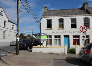 Thumbnail 4 bed end terrace house for sale in Claremount, Kilkee, Clare