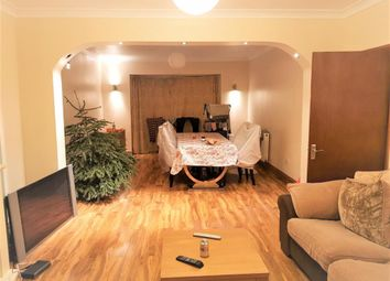 Thumbnail 3 bed semi-detached house to rent in Wricklemarsh Road, London