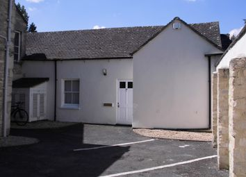 Office to let in 29A Gloucester Street, Cirencester GL7
