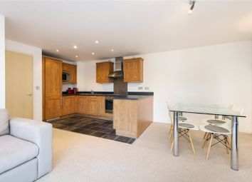 Thumbnail 2 bedroom flat for sale in Longstone Court, 22 Great Dover Street, London
