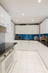 Thumbnail 2 bed flat for sale in Vanguard Building, Isle Of Dogs