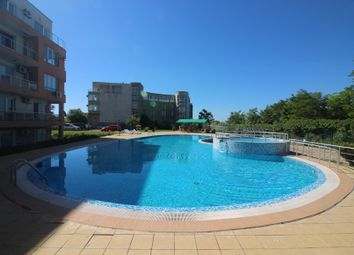 Thumbnail 1 bed apartment for sale in One-Bed Jolly, Sunny Beach, Bulgaria