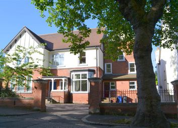 Thumbnail 2 bed flat to rent in 81 Myrtlefield Lodge, Belfast