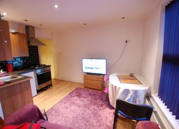 Thumbnail 2 bed terraced house to rent in Langsett Road, Sheffield